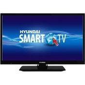 HYUNDAI LED TV FLR22TS200