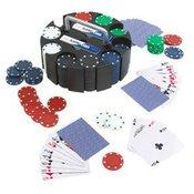 Mali Poker Set