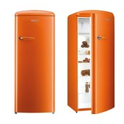 GORENJE frižider RB 60299 OO narandžasti