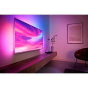 PHILIPS LED TV 43PUS7304/12 Ambilight Android SMART UHD