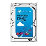 SATA3 6TB SEAGATE, 256MB, 7200rpm, Enterprise Capacity (ST6000NM0115)