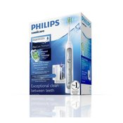 PHILIPS SONICARE zobna ščetka FlexCare Platinum (HX9172/14)