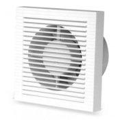 Zidni ventilator 150