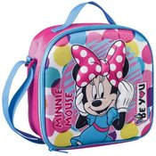 Disney decija torbica Minnie Mouse LB12 318331