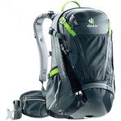 Deuter bike backpack-Trans Alpine 24
