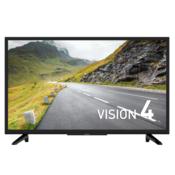 GRUNDIG televizor 24 VLE 4720 BN LED HD ready