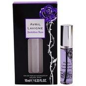 Avril Lavigne Forbidden Rose parfumska voda za ženske 10 ml