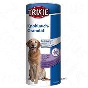 Trixie češnjak u granulama - 3 kg