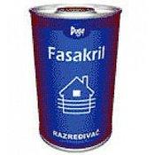 Fasakril 1 L