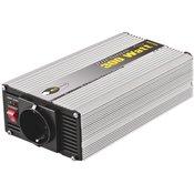 e-ast Sinusni pretvarac E-ast CLS 300-24, naponski pretvarac, 300W, 24 V/DC (22-28 V) - 230