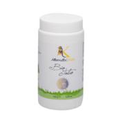 Alkemilla Eco Bio Cosmetic Baby puder - 150 g