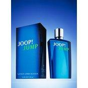 JOOP! - Jump EDT (50ml)