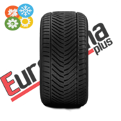 205/55 R16 TAURUS ALL SEASON 94 V XL
