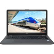 HP 250 G6 (3VJ19EA), 15.6 LED (1366x768), Intel Celeron N4000 1.1GHz, 4GB, 500GB HDD, Intel HD Graphics, DVDRW, noOS, black