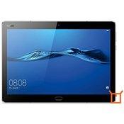 Huawei MediaPad T3 10 WiFi 16GB AGS-W09 Siva