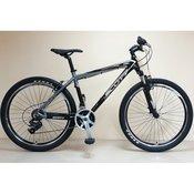 SCOTT SCALE 40 MTB Bicikl Velicina XS (B263A5518-XS)