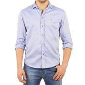 Muška košulja 922