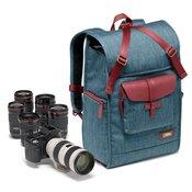 National Geographic AU Rear nahrbtnik za fotoaparat Backpack E61PNGAU5350
