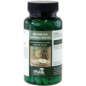 Bromelain Enzyme Capsules-90 Capsules