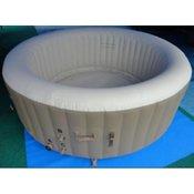Intex rezervni deli Whirlpool Pure-Spa Bubble-okrogel-(16) masažni bazen-nadomestna folija
