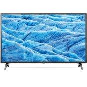 LG LED TV 55UM7100PLB