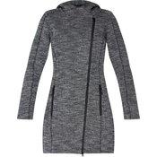McKinley VALETTA WMS, ženski jakna za planinarenje, crna