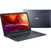 ASUS Asus Laptop X543UA-DM1422 i5-8250U/8GB/SSD 256GB/15,6''FHD/Intel UHD/Endless OS