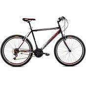 CAPRIOLO bicikl Passion Man 26/18 919370-19