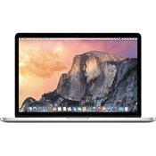 Apple MacBook Pro 15 2015