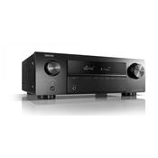 DENON AV receiver AVR-X250BT
