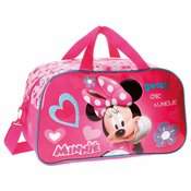 Disney torba za put ili sport Minnie Fabulous 28.933.51