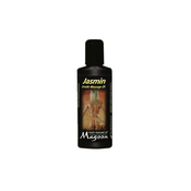 Jasmine Erotic Massage Oil 50ml