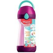 Flaša za vodu Maped CONCEPT 430ml pink M871416