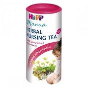 Hipp Mama instant zeliščni čaj za dojenje 200g