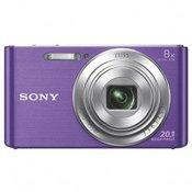 SONY fotoaparat DSCW830V.CE3