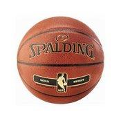 SPALDING košarkaška lopta NBA GOLD 76-014Z