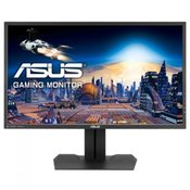 ASUS LED monitor MG279Q