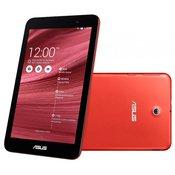 ASUS tablet MEMO PAD 7 ME176C-1A054A