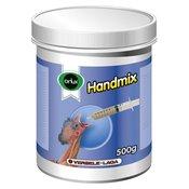 ORLUX Hrana za rucno hranjenje ptica HANDMIX, 500 G