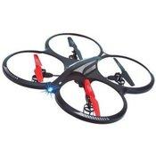 MS INDUSTRIAL CX-40 dron s HD kamerom