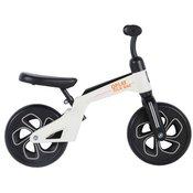 Bicikla bez pedala Balance Bike beli 34/5089