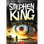 Stiven King-MRTVA ZONA