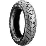 BRIDGESTONE moto pnevmatika 130 / 60 R13, 53L TL, ML50