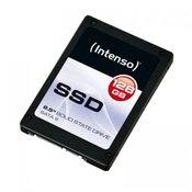 INTENSO SSD disk 2,5 128GB III TOP