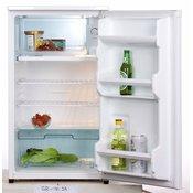 LG frižider GC-151SA