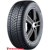 Firestone 215/65r16 98t destination winter tl firestone zimske gume