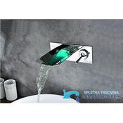 EYN LED stenska kopalniška armatura SK 0559