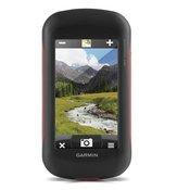 rucna GPS navigacija snalaženje u prirodi Garmin Montana 680 010-01534-15