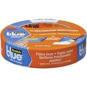 3M Zaštitna traka 3MScotch Blue80EU2450, (D x Š)50 m x 24 mm, plava, 1 kolut