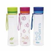 DOMY plastenka iz tritana BPA FREE, 1 L